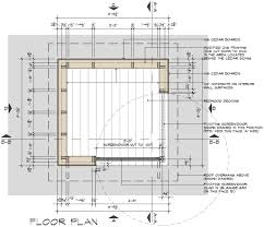 movie theater playhouse cd u0027s floor plan doodles pinterest