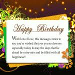 free online greeting cards card invitation design ideas free online greeting cards birthday