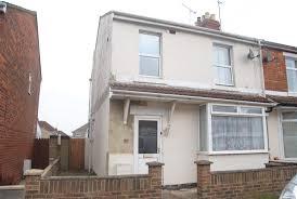 properties for sale in swindon tiverton road swindon wiltshire