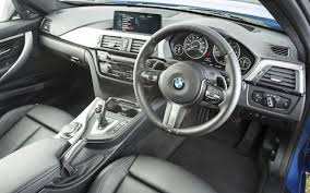 bmw 3 series touring boot capacity bmw 3 series touring review better than an audi a4 avant