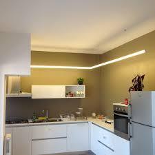illuminazione a soffitto a led gallery of lade soggiorno led ladari da soggiorno a led
