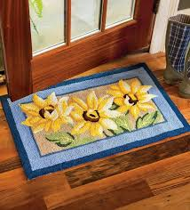 sunflower kitchen ideas sunflower rug home design ideas and pictures