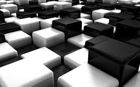white and black wallpaper 3d black white wallpaper 7007458