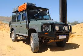 land rover jeep defender for sale land rover u0026 jeep service repairs perth