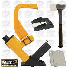 bostitch pneumatic floor nailer tictocdesign com