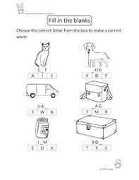 free fun worksheets for kids free fun printable english worksheet