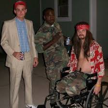 forrest gump costume costumes inspired by forrest gump craveonline
