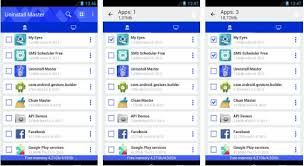 system app uninstaller apk how to uninstall preinstalled bloatware apps from android phones