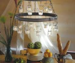 Wire Chandelier Diy Beautiful Diy Chicken Wire Chandelier
