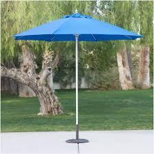 Offset Patio Umbrella Clearance Offset Patio Umbrella Clearance Popularly Elysee Magazine