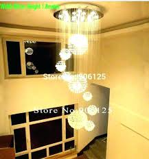 Entryway Pendant Lighting Contemporary Entryway Dragtimes Info