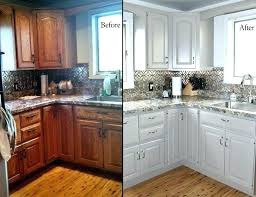 cleaning kitchen cabinets wood how to clean kitchen cabinets wood en best way to clean cherry wood