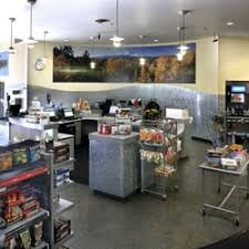 mall 205 stores 24 hour fitness mall 205 47 photos 67 reviews trainers