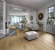 Kahrs Wood Flooring Kahrs Oak Cornwall