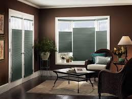 Costco Graber Blinds Wonderful Variants Of Graber Blind Design For Homes Homesfeed