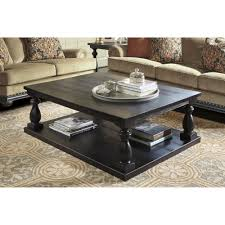 Darby Home Furniture Coffee Tables American Signature Home Furniture Awesome American