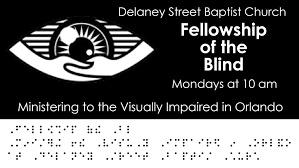 Bible Study Invitation Cards Get Involved Events U0026 Bible Studies Listed Below Delaney