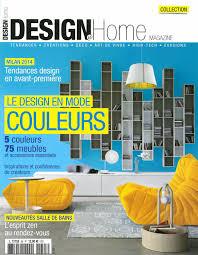 Home Design Magazine Logo Design Home Magazine Design Free Printable Images House Plans