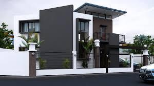 custom 50 home design blogs 2017 design inspiration of best home
