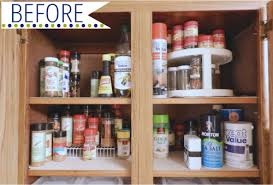 Organising Kitchen Cabinets by Renovate Your Design Of Home With Perfect Great Organize Kitchen
