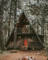 a frame cabin kits for sale a frame cottage a frame house plan cottage frame kit rroom me