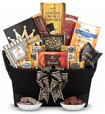 ohio gift baskets gourmet gift baskets