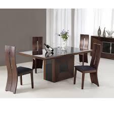 Table Salle A Manger Rustique by Table Salle à Manger Uniquement La Table Tsm 6627dt Vision