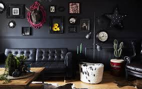 how to decorate rooms ikea ideas