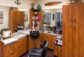 hair salon atlantic beach fl hair color modern u0026 trendy haircuts