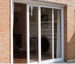 Upvc Sliding Patio Doors Upvc Sliding Patio Doors Colin S Sash Windows