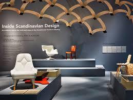 stockholm furniture fair scandinavian design stockholm furniture fair färg blanche
