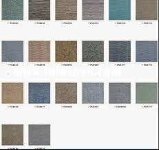 best selection colorful vinyl flooring tile vinyl floor tiles in