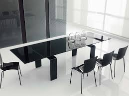 modern kitchen table and chairs kitchen modern kitchen tables and 21 modern kitchen table and