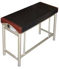Organ Bench Keyboard Stools Drumza Pics