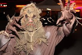 crawling zombie spirit halloween reno zombie crawl 101 visitrenotahoe com
