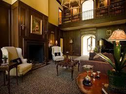 gothic victorian decor old world gothic and victorian interior design victorian and