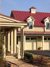 10 best red roof images on pinterest red roof exterior houses
