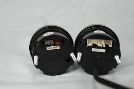 review aem wideband and boost failsafe gauge install dragzine