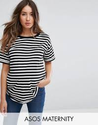 pregnancy clothes maternity clothing maternity pregnancy clothes asos