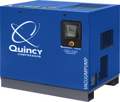 air compressor products quincy compressor