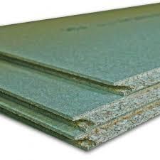 t g chipboard flooring 22mm