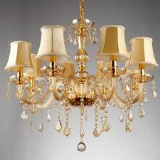 chandelier plug in swag light fixtures silver lantern pendant