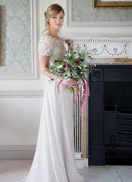 wedding dresses the dressing rooms halesowen birmingham