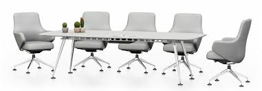 Vitra Boardroom Table Medamorph Table For Vitra Conference Room Design History 2