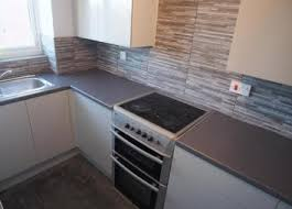 property to rent in n9 renting in n9 zoopla