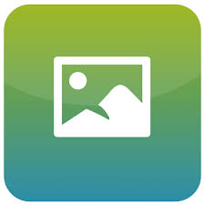 downloader apk apk downloader appstore for android