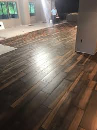 Laminate Flooring Ct Photos U2013 Executive Carpet U0026 Beyond Inc U2013 Stamford Ct U2013 203 418
