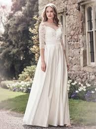 bridesmaid dresses chi chi london