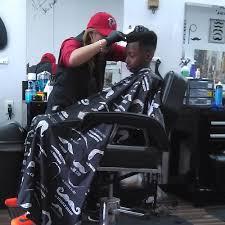 ivan dominican barbershop barbers 1500 browns bridge rd