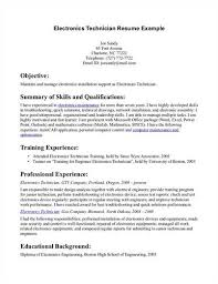 Electronic Assembler Resume Sample by Electronic Assembler Resume Sample Basic Electronic Assembler